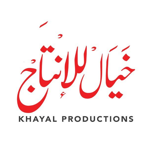 Khayal productions